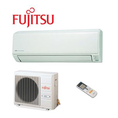Fujitsu ASYAG09LEBC