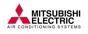 MitsubishiElectric
