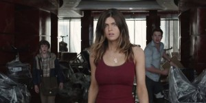 San-Andreas-Movie-2015-Art-Parkinson-Alexandra-Daddario-Hugo-Johnstone-Burt