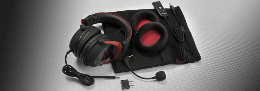 hscp-bottom-slider-headset-img009