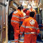 118_ambulanza_soccorsi4_notte