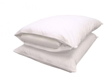 Guanciale Norpillow-0