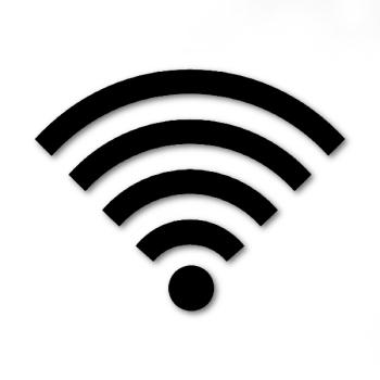 internet wlan im ferienhaus nordsee robbe butjadingen