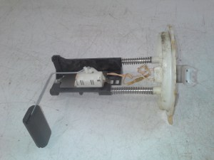 2007 Ford Freestyle FUEL PUMP Left | eBay