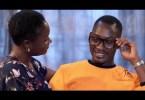 YAWA - Latest Yoruba Movie 2020 Drama