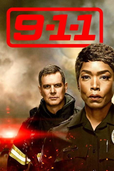 9-1-1 Season 4 Episodes Download MP4 HD TV series