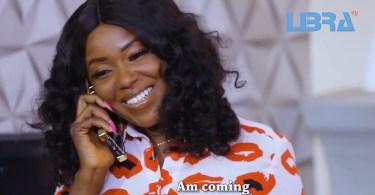 OSUKA Latest Yoruba Movie 2021