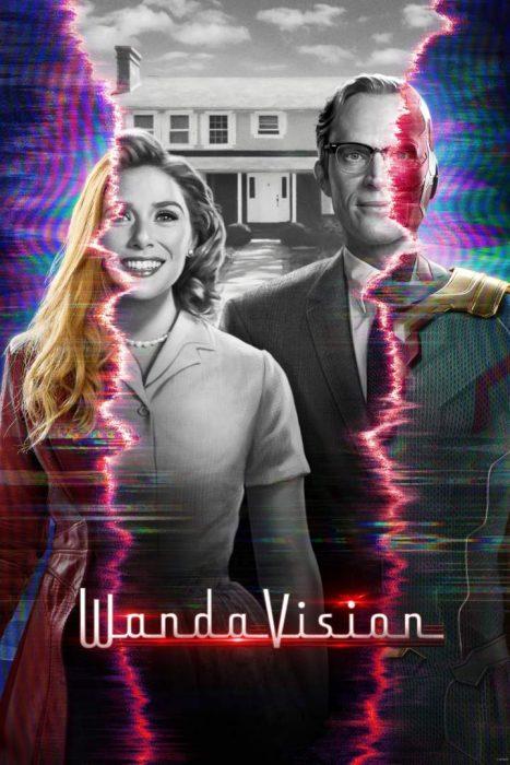 WandaVision Season 1 Episodes Download MP4 HD TV series
