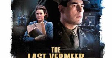 The Last Vermeer (2021) Full Movie Download MP4 HD