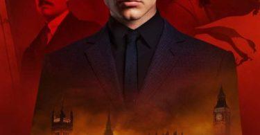 Pennyworth Season 2 Episodes Download MP4 HD TV series