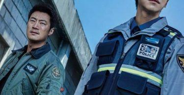 Mouse season 1 Episodes Korean Drama Download MP4 HD and English Subtitles