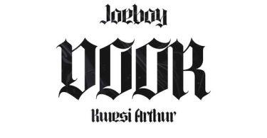 Joeboy Ft. Kwesi Arthur