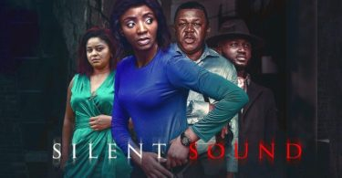 Silent Sound – Nollywood Movie Download MP4 HD
