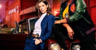 Pretty Hard Cases Season 1 Episodes Download MP4 HD TV show Netflix free download