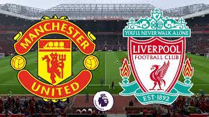 Live match