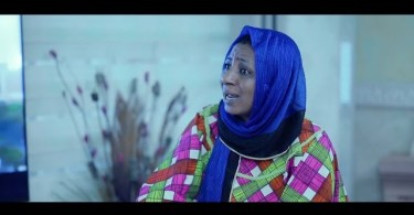 AFONJA OLANIYI 2 - Latest 2021 Yoruba Blockbuster Movie