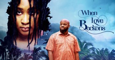 When Love Beckons – Nollywood Movie