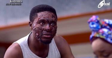KADARA - Latest Yoruba Movie 2021 Drama
