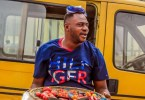 AKANKE ALATA - 2021 Yoruba Movie