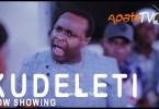 Kudeleti Latest Yoruba Movie 2021 Drama