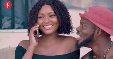 Broda Shaggi Ft. Osas & Mr Macaroni – Set Up Comedy Video MP4