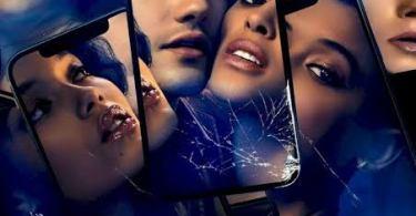 Gossip Girl 2021 tv Series