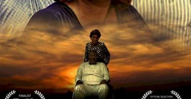 Last Request – Nollywood Movie