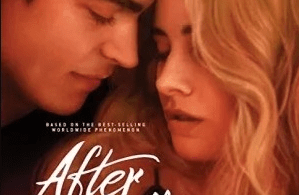 After We Fell (2021)