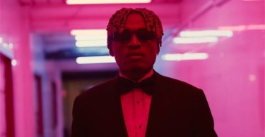 VIDEO: Cheque – Call Me Baby