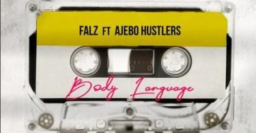 Falz ft. Ajebo Hustlers