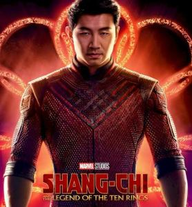 DOWNLOAD: Shang-Chi and the Legend of the Ten Rings (2021) Full Movie