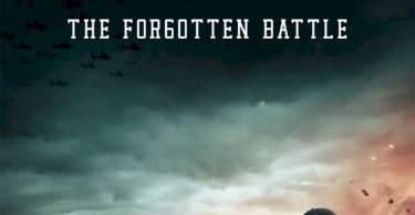 The Forgotten Battle (2020) [Dutch]