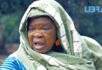 KEYE Latest Yoruba Movie 2021