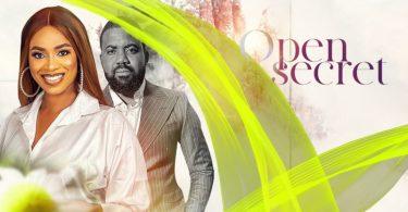 Open Secret – Nollywood Movie
