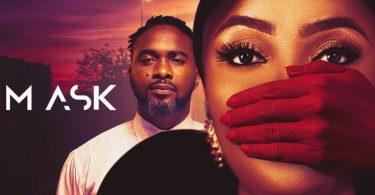 Mask – Nollywood Movie