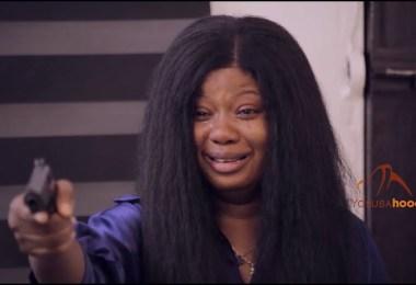 Ashabi - Latest Yoruba Movie 2021 Drama