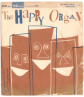bell-records-pocket-books-covers-happy-organ