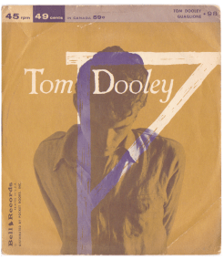 bell-records-pocket-books-covers-tom-dooley