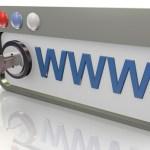 veilig-het-internet-op