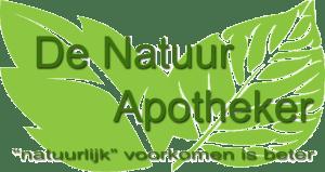 de natuur apotheker