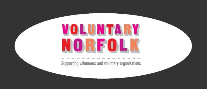 Voluntary Norfolk