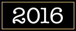 2016 Archive