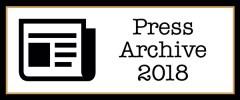 Press Archive 2018