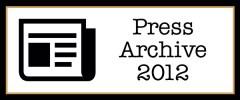 Press Archive 2012