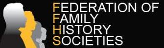 Federation of Family History Societies