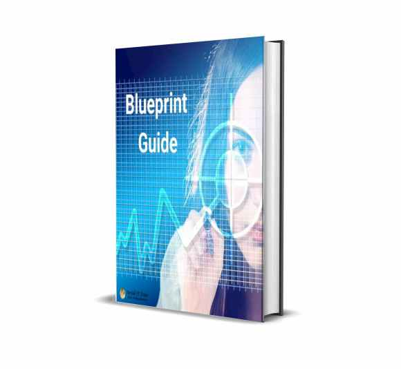 What Is Forex Swing Trading System: Ultimate Guide [2020 ...