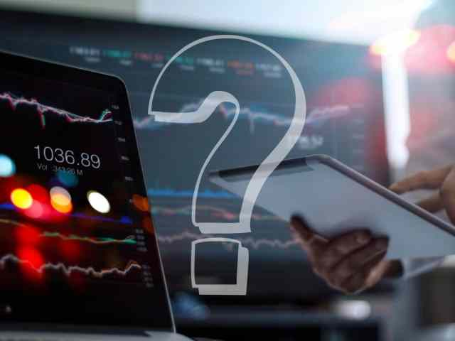 What is Backtesting in Forex