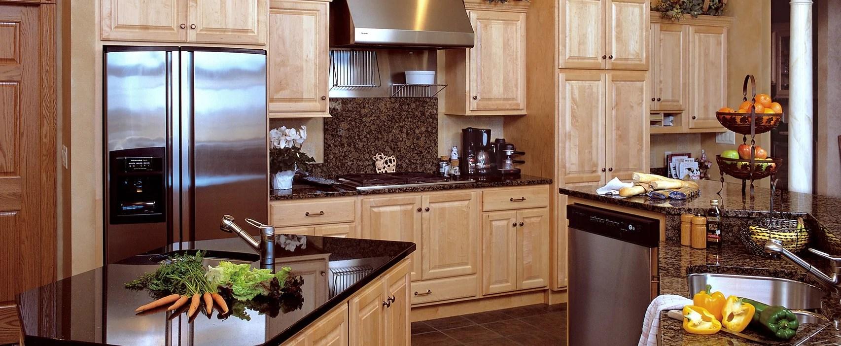 Norfolk Kitchen And Bath Nashua
