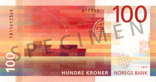 https://i2.wp.com/www.norges-bank.no/globalassets/upload/sedler-og-mynter/images/sedler/utgave-viii/100back_viii_specimen.jpg?resize=524%2C275&ssl=1
