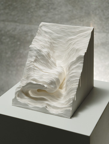 Noriko Ambe - A Piece of Flat Globe Vol.5